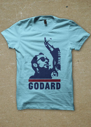 jean_luc_godard_tshirt-womens-blue.jpg