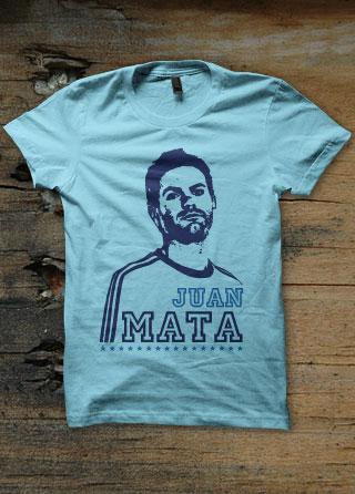 juan_mata_football-tshirt-womens-blue.jpg
