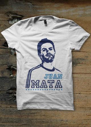 juan_mata_football-tshirt-womens-white.jpg