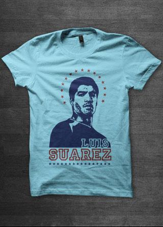 luis_suarez-tshirt-mens-blue.jpg