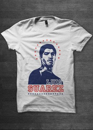 luis_suarez-tshirt-mens-white.jpg