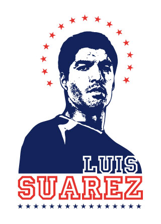 luis_suarez_-design-canvas.jpg