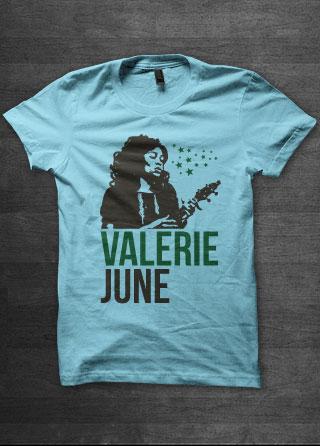 valerie_june_tshirt-womens-blue.jpg