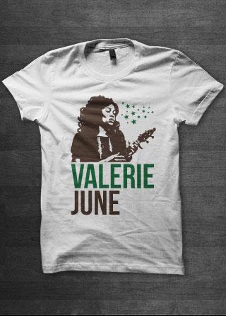 valerie_june_tshirt-womens-white.jpg
