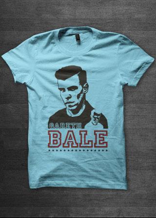 gareth-bale-football-tshirt-mens-blue.jpg