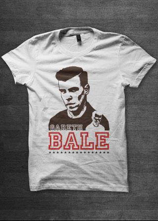 gareth-bale-football-tshirt-mens-white.jpg
