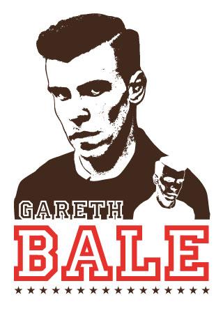 gareth-bale-design-canvas.jpg