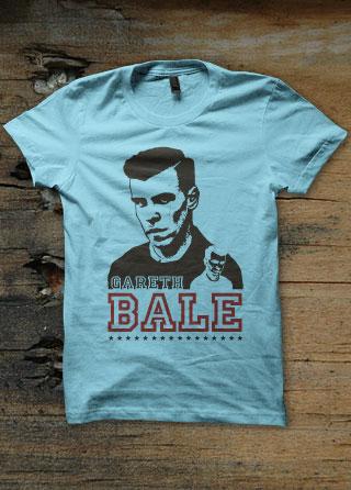 gareth-bale-football-tshirt-womens-blue.jpg