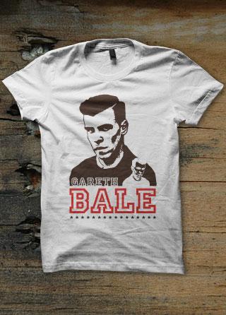 gareth-bale-football-tshirt-womens-white.jpg