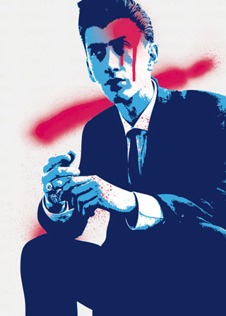 alex_turner_spray_art_320x446.jpg