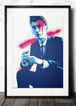 alex_turner_spray_art_framed_320x446.jpg