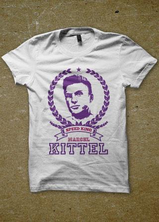 marcel-kittel-tshirt-mens-white.jpg