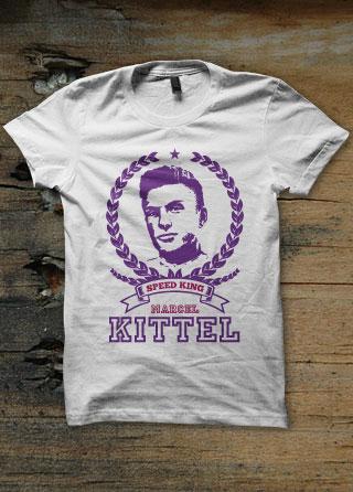 marcel-kittel-tshirt-womens-white.jpg