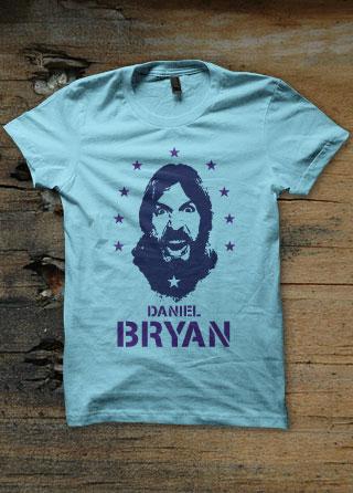 daniel-bryan-tshirt-mens-blue.jpg