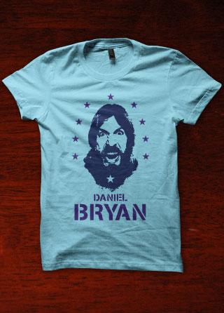 daniel-bryan-tshirt-womens-blue.jpg