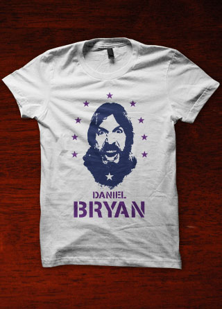daniel-bryan-tshirt-womens-white.jpg