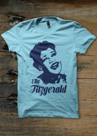 ella-fitzgerald-tshirt-mens-blue.jpg