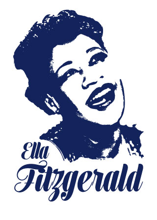 ella-fitzgerald-design-canvas.jpg