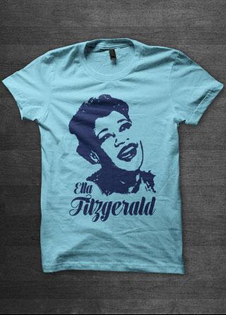 ella-fitzgerald-tshirt-womens-blue.jpg