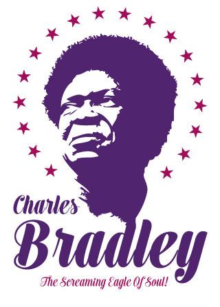 charles_bradley_tshirt-1.jpg