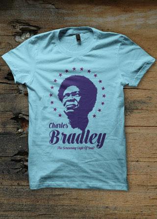 charles_bradley-tshirt-womens-blue.jpg