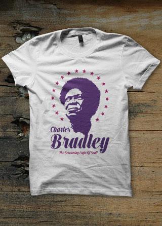 charles_bradley-tshirt-womens-white.jpg