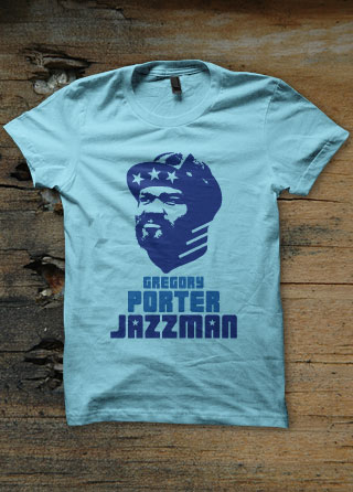 gregory_porter_jazz-tshirt-mens-blue.jpg