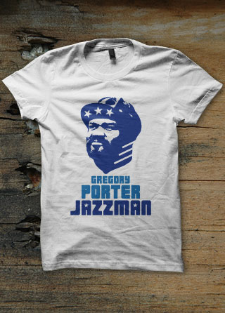 gregory_porter_jazz-tshirt-mens-white.jpg