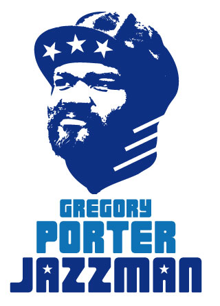 gregory_porter_jazz_tshirt_design-1.jpg