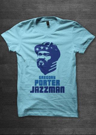 gregory_porter_jazz-tshirt-womens-blue.jpg