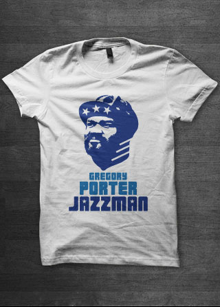 gregory_porter_jazz-tshirt-womens-white.jpg