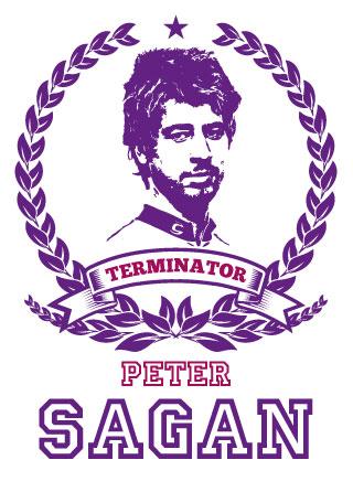 peter_sagan_cycling_design.jpg
