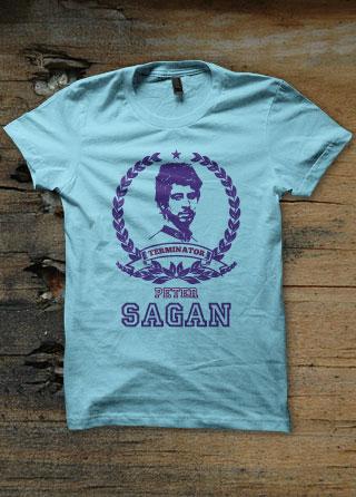 peter_sagan_cycling-tshirt-womens-blue.jpg