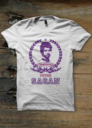 peter_sagan_cycling-tshirt-womens-white.jpg