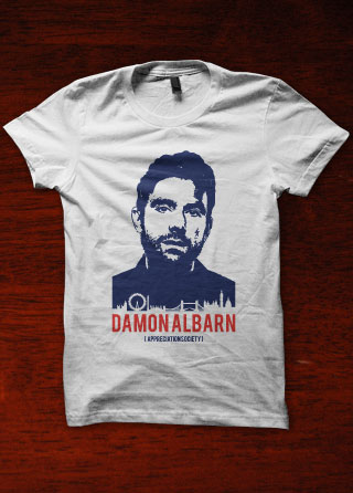 damon_albarn_blur_tshirt-mens-white.jpg