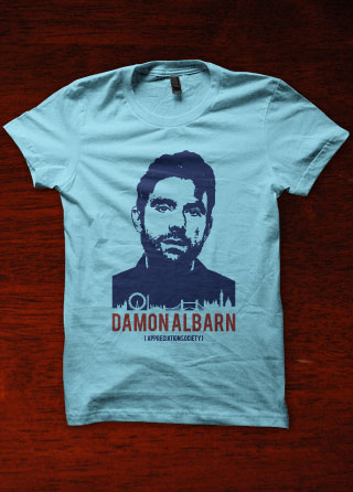 damon_albarn_blur-tshirt-mens-blue.jpg