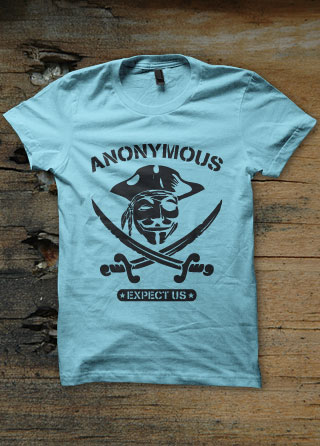 anonymous_pirate_tshirt-mens-blue.jpg