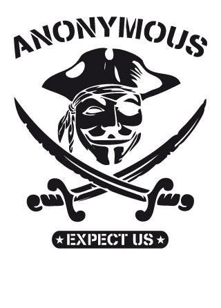 anonymous_pirate_design-canvas.jpg