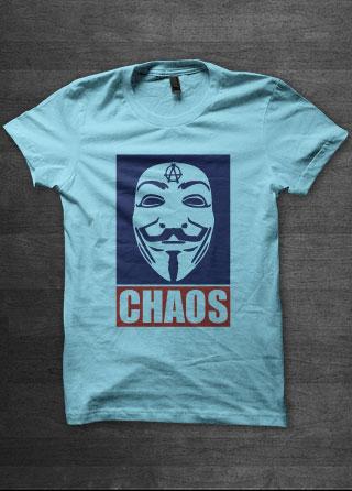 anonymous_chaos_tshirt-mens-blue.jpg