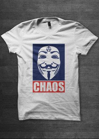 anonymous_chaos_tshirt-mens-white.jpg