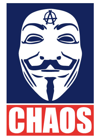 anonymous_chaos_design-canvas.jpg