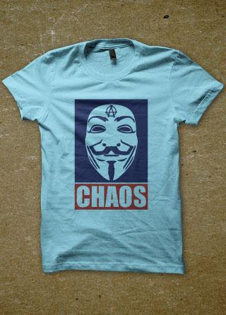 anonymous_chaos_tshirt-womens-blue.jpg