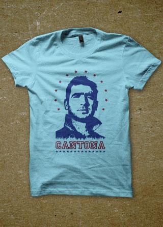 eric_cantona_football_tshirt-mens-blue.jpg
