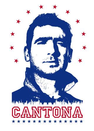 eric_cantona_football_design-canvas.jpg