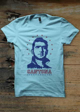 eric_cantona_football_tshirt-womens-blue.jpg