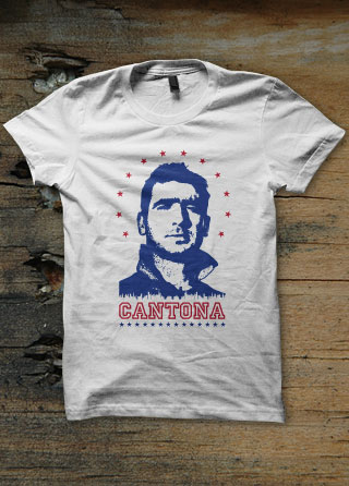 eric_cantona_football_tshirt-womens-white.jpg