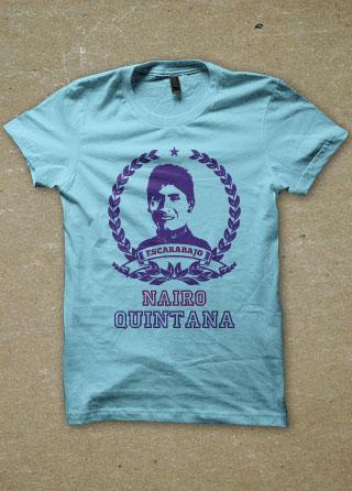 nairo_quintana_cycling_tshirt_womens-blue.jpg