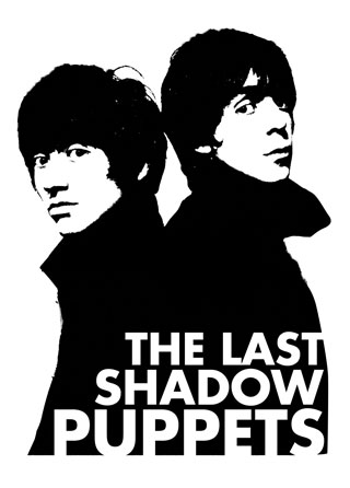 last-shadow-puppets-big-picture-design-canvas-1.jpg