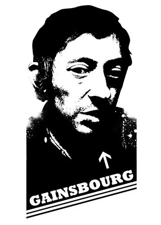 serge-gainsbourg-big-picture-design-canvas-1.jpg