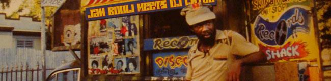 reggae-van-650x160